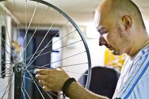 storia-marco-ricicletta