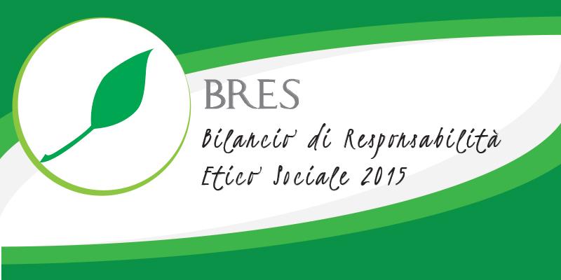 BRES 2015: Soci