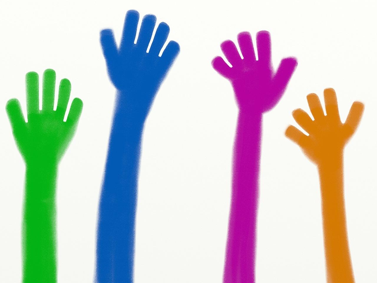 Hands 1234037 1280